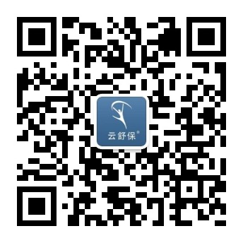 ??ourInfo.wechat.scanMe_en??